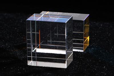 Optical Windows Customized Ir Uv Creator Optics